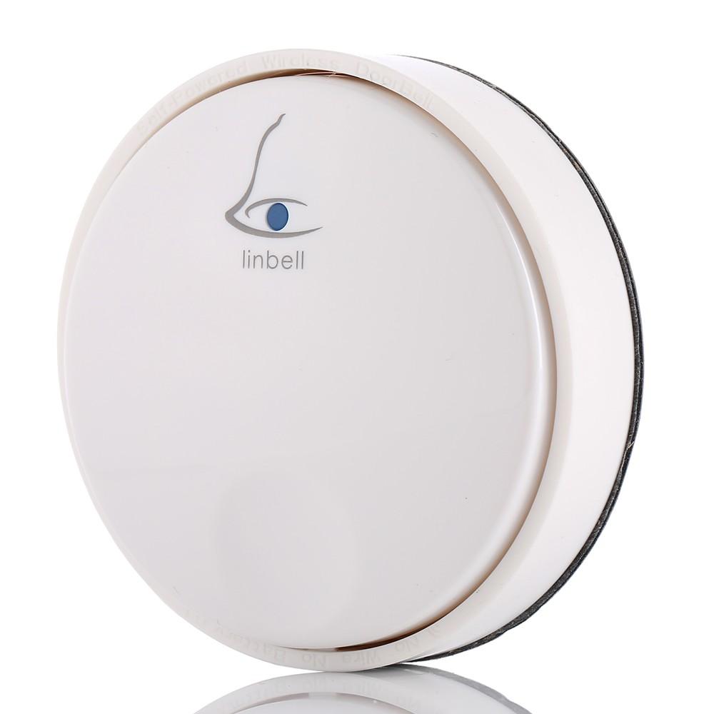 Family doorbell kids room doorbell wireless buy kids for Kids room doorbell
