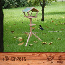DFPets DFB001 Factroy Directly parrot cage manufacturers