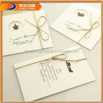 Wedding invitation wording kerala yaseen for wedding invitation card paperwedding invitation card paperkerala stopboris Choice Image