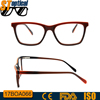 Custom Logo Frame China Acetate Men