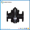 made in china GG50 customized water flow control valve