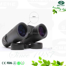 the binoculars nikula binoculars Chinese 7X50 high-quality long rang telescopes