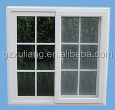 window grills design pictures, pvc window,high quality window