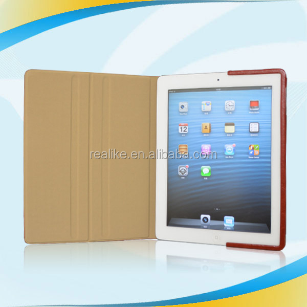 Lowest price smartcover for ipad 3