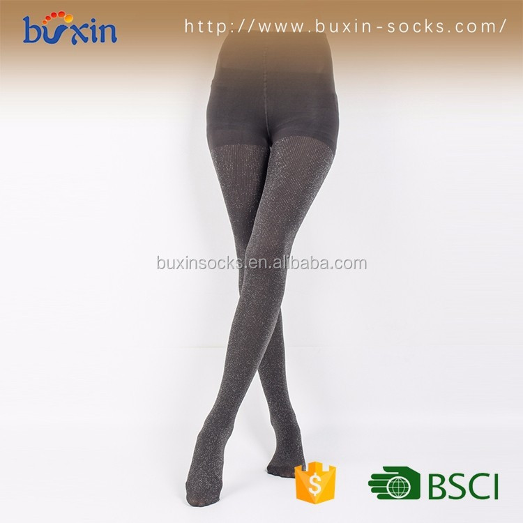 wholesale summer pantyhose nylon tube pantyhose bulk pantyhose