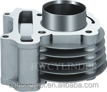 motorcycle cylinder block motorcycle engine cylinder