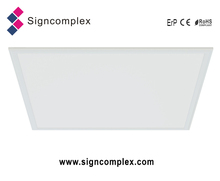 4014 SMD 600x600mm 40W ip44 ip rating item type panel lights