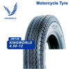 Wholesale Best Prices Free Sample High Quality Own Factory Motorcycle Tire