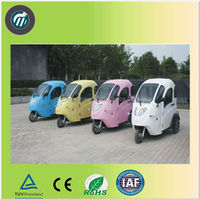 Motor Tricycle/ cargo motor tricycle/ passenger tricycle two funtion, good useful