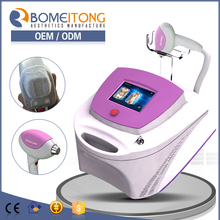 bm18-2s fast hair removal machine without any side effects
