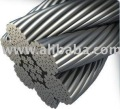 wire rope bluestrand
