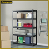 Factory Price Heavy Duty Storage Shelving