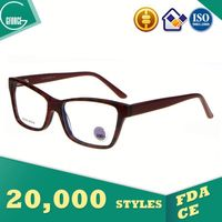 Wooden Eyeglasses Frames, motorcycle eyewear, balance optics