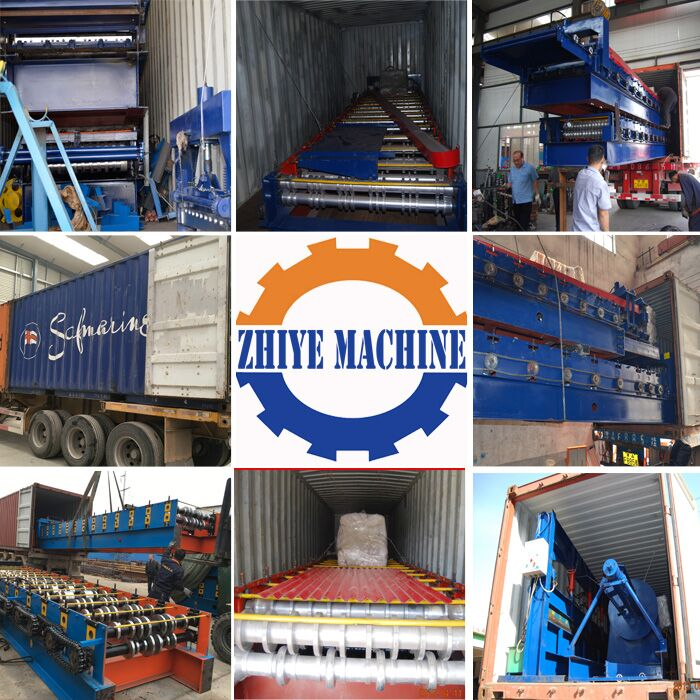 High Technology Upvc Doors And Window Frames Making Machine