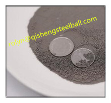 China precision 4mm/6mm/8mm/10mm/12mm bulk steel balls for bearing,stainless steel ball bearings in stock