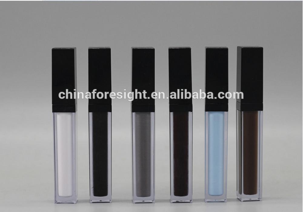 liquid matte lipstick matte lipgloss no brand OEM waterproof lipstick.jpg