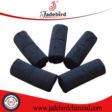 For water pipe bamboo sticks anthracite coal price