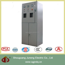 Low Voltage Electrical Distribution Box
