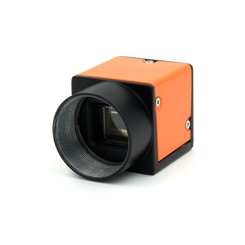 Mars1300-210UM High Performance 1.3 Mega Pixels Global Shutter Camera USB 3.0