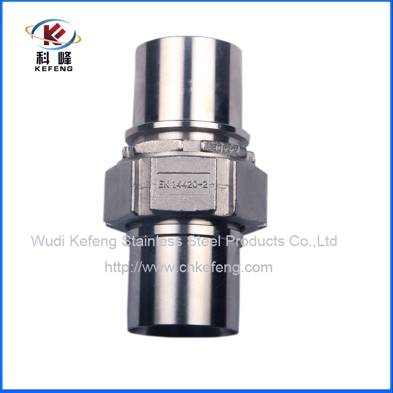 Cam lock pipe fitting camlock couplings buy