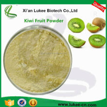 Kiwi fruit powder,Actinidia chinensis Planch, plent of Actinidine