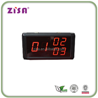 LED,paging system,table call bell, Wireless display receiver