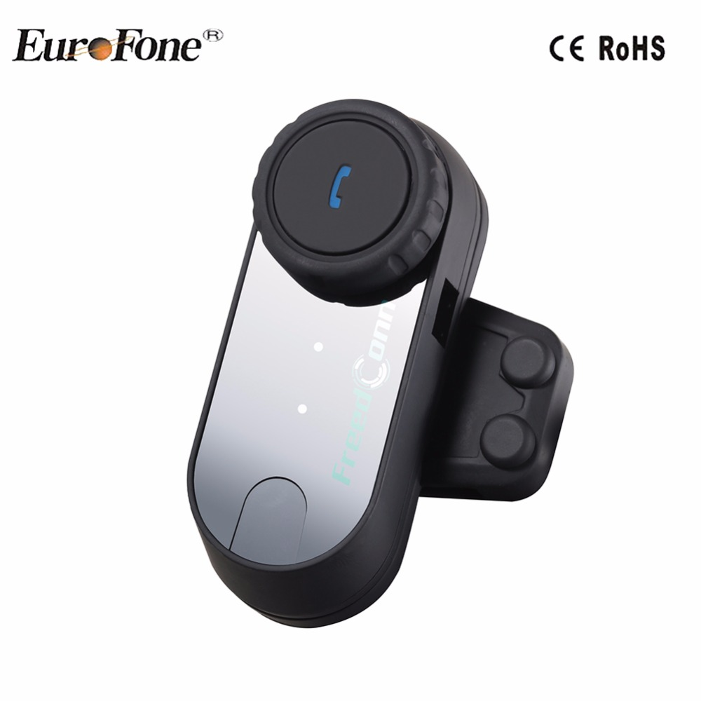 new product Intercom cheap wireless Motorcycle free Headset Bluetooth Helmet