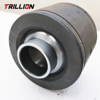 China Supply auto parts universal joint connecting rod bearing