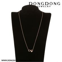 Professional made super quality from manufacturer pendant necklace