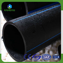 hdpe pipe prices in india 8 inch hdpe pipe for building construction civil engineering