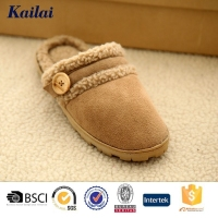 indoor brand name winter beautiful indian woman shoe