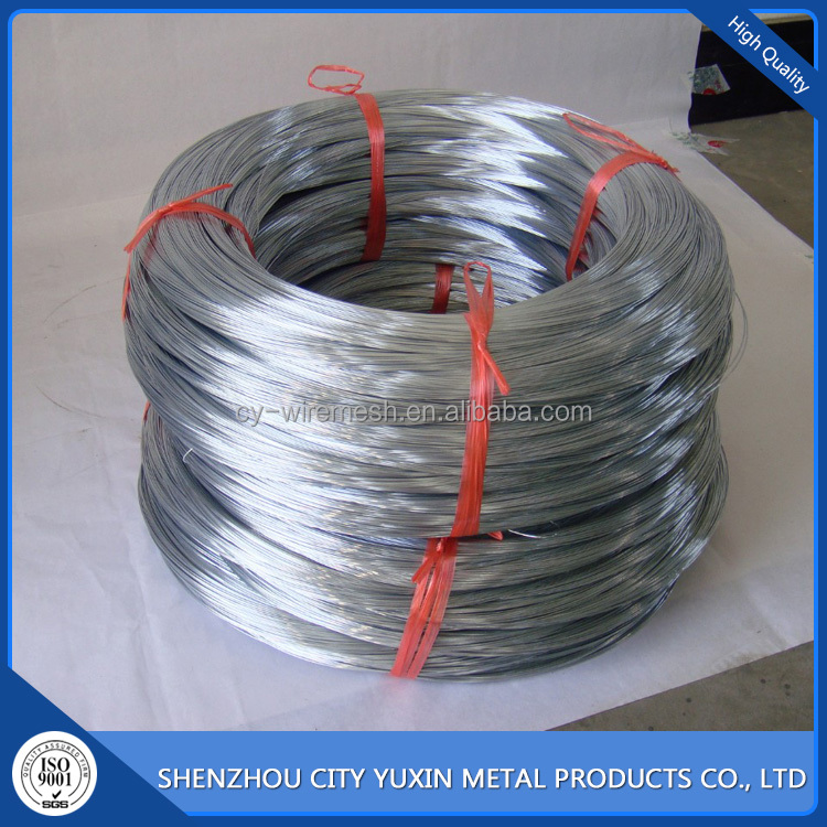 Hot Sale Temporary Safety Fencing/provided best quality galvanizded steel wire
