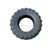 Cheap good quality Kingruth rubber atv tires 16x8-7