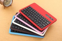 Bluetooth 3.0 Wireless Keyboard for iPad Pro 2