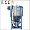 hydraulic lifting auto paint color mixing machine