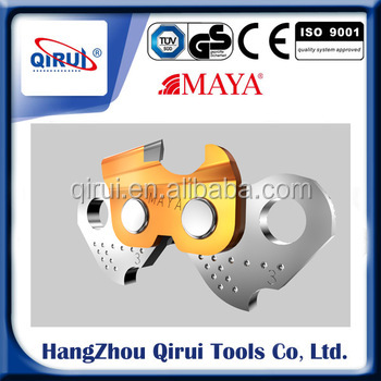 chainsaw spare part.325.058 professional saw chain