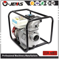 High quality water pump/Agriculture used cheap price water pumps