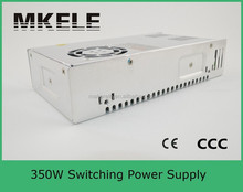SD-350D-12 high quality 110vdc 12vdc power supply dc to dc converters
