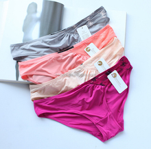 Adult Girls Sex Perfectly Fit 92% Polyester 8% Spandex All In One Beauties Seamless Underwear