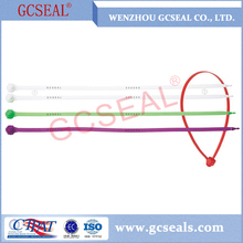 Hot Sell 2015 New Products plastic PP fixed length seals GC-P003