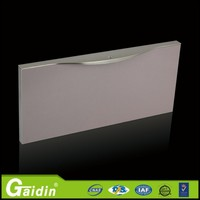 Professional supplier aluminum profile for led in minerals & metallurgy