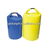 Custom dry bag waterproof