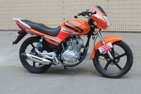 Competitive price high quality racing bike motorcycle supplier in china
