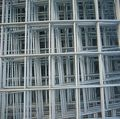 Wholesale cheap welded wire mesh panel
