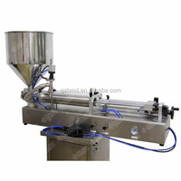 Food Chemical Application And Automatic Grade