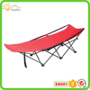 Camping cot manufacturers , adjustable camping bed, army folding camping bed