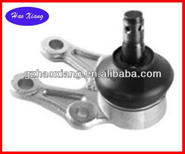 Front Lower Ball Joint 43330-29535