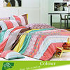 King size bedding set cheap