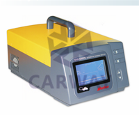 NHA-506EN Automotive Emission Analyzer & exhaust gas Analyzer