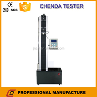 WDS-2 Model Factory Universal Tensile Electronic Testing Machine Price